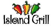 island-grill