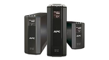 accupower-apc-main